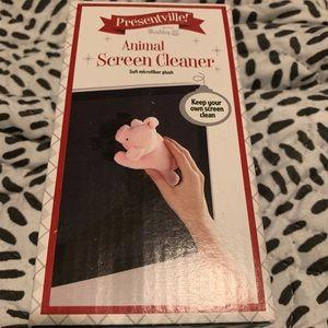 Phone Screen Cleaner